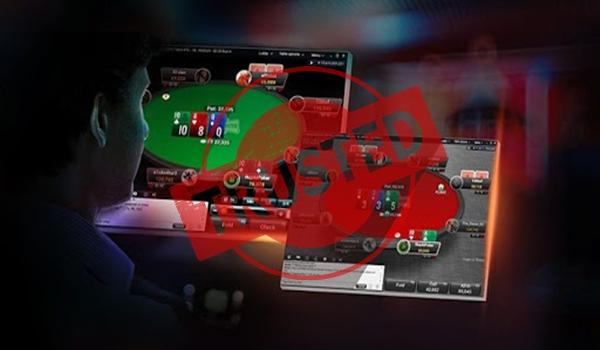 Rahasia Mudah Menang Poker Judi