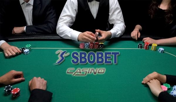 Cara Untuk Bisa Mendapatkan Live Casino Terpercaya Indonesia